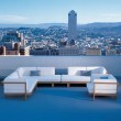 Exceptional Rooftop Designs For Inspiration (16)