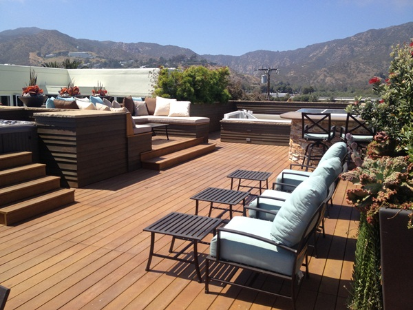 Exceptional Rooftop Designs For Inspiration (2)