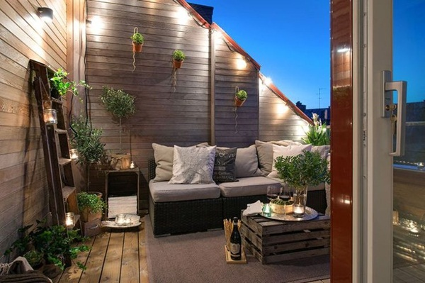 Exceptional Rooftop Designs For Inspiration (20)