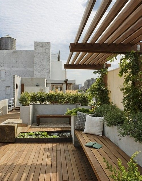 Exceptional Rooftop Designs For Inspiration (21)
