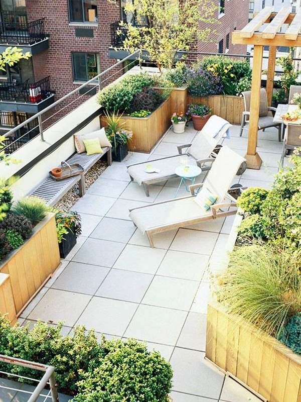 Exceptional Rooftop Designs For Inspiration (22)
