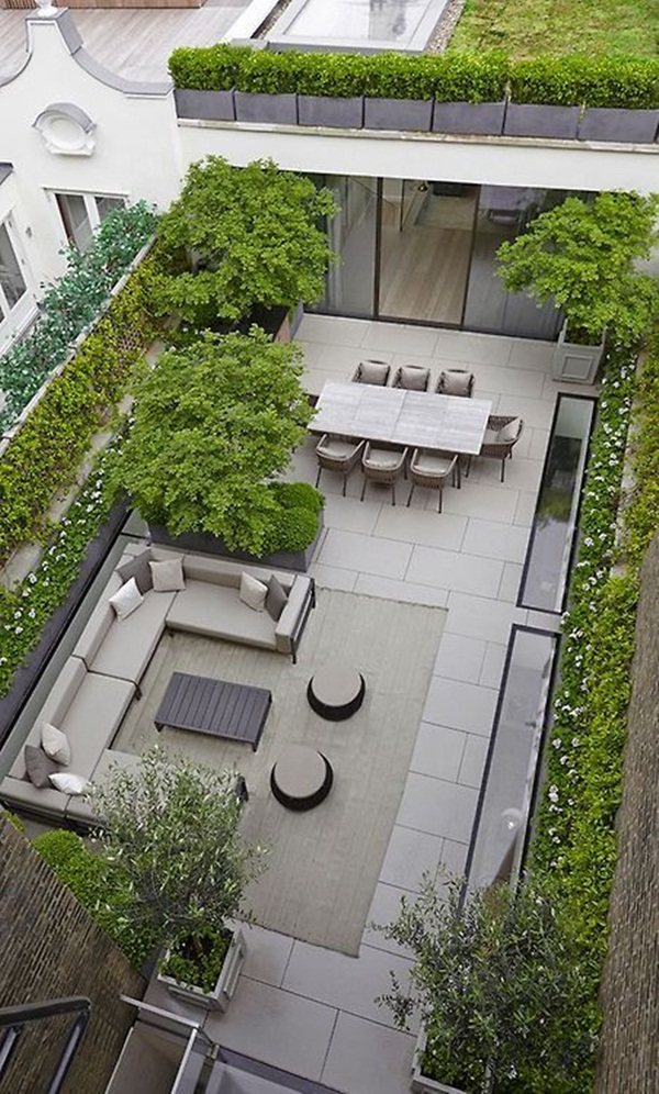 Exceptional Rooftop Designs For Inspiration (23)