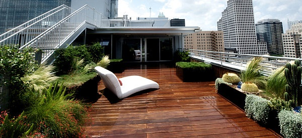 Exceptional Rooftop Designs For Inspiration (24)