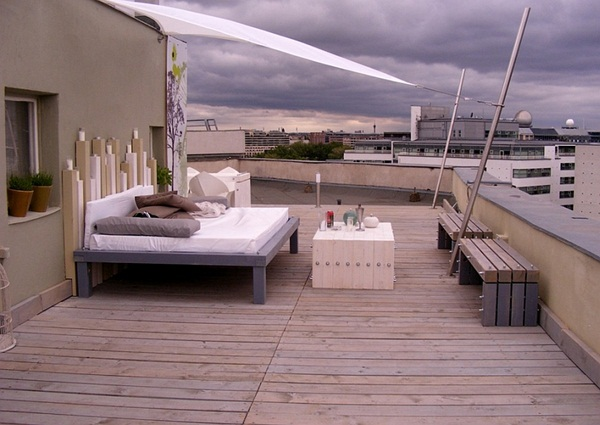 Exceptional Rooftop Designs For Inspiration (25)