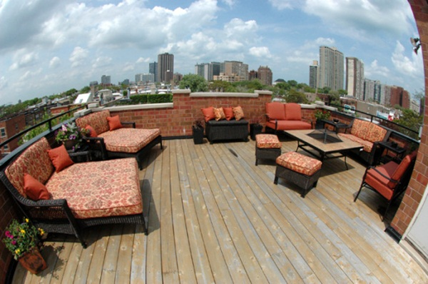 Exceptional Rooftop Designs For Inspiration (3)