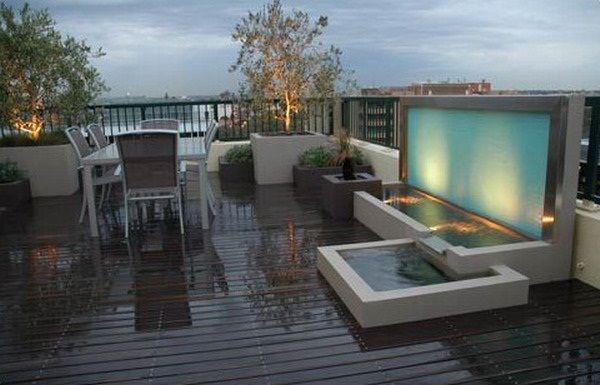 Exceptional Rooftop Designs For Inspiration (35)