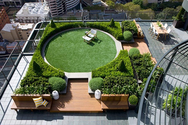 Exceptional Rooftop Designs For Inspiration (36)