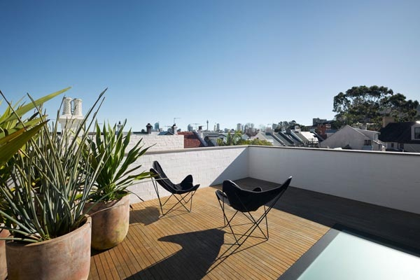 Exceptional Rooftop Designs For Inspiration (38)