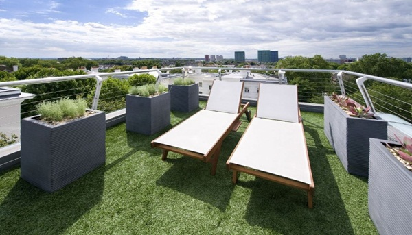 Exceptional Rooftop Designs For Inspiration (5)