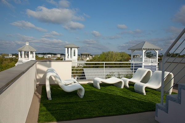 Exceptional Rooftop Designs For Inspiration (6)