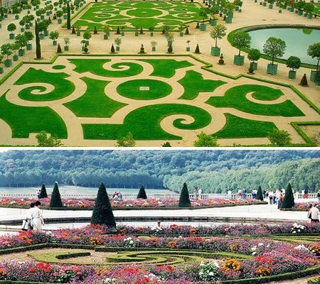 best gardens of the world 4
