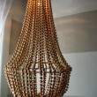 Imposing Chandelier Design and Ideas (2)