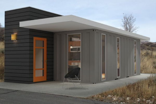 Impossibly Amazing Shipping Container Home Ideas (1)
