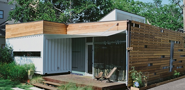Impossibly Amazing Shipping Container Home Ideas (2)