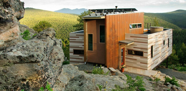 Impossibly Amazing Shipping Container Home Ideas (3)