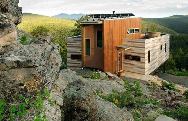 Impossibly Amazing Shipping Container Home Ideas (33)