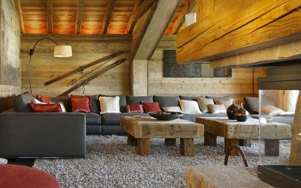 Lovely Rustic Decoration Ideas (51)