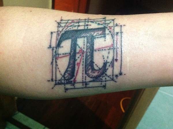 Genius Science Tattoo Ideas (38)