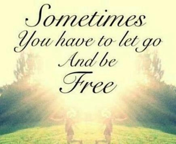 40 Be Free Quotes That Help You In Pursuing Your Dreams