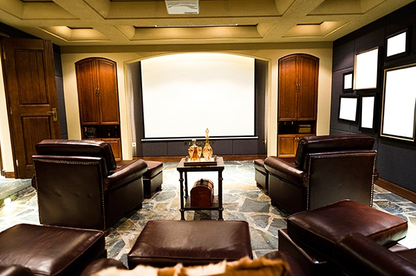Best Man Cave Installation Ideas (15)