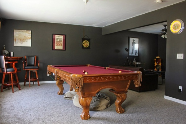 Best Man Cave Installation Ideas (16)