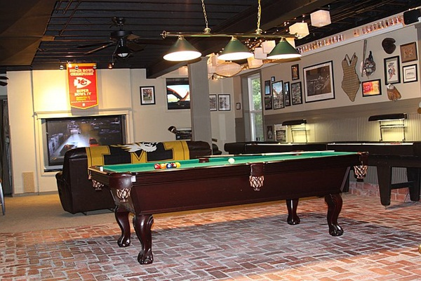 Best Man Cave Installation Ideas (20)