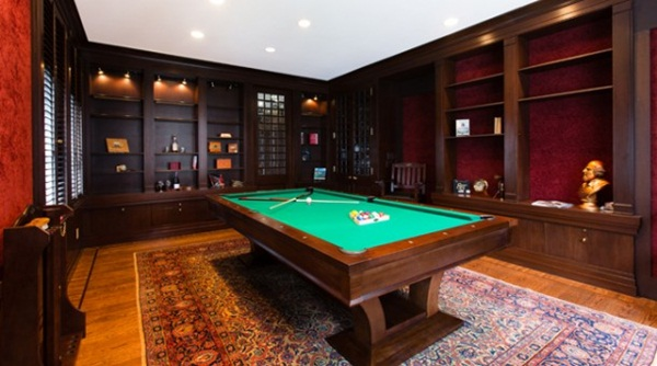 Best Man Cave Installation Ideas (9)