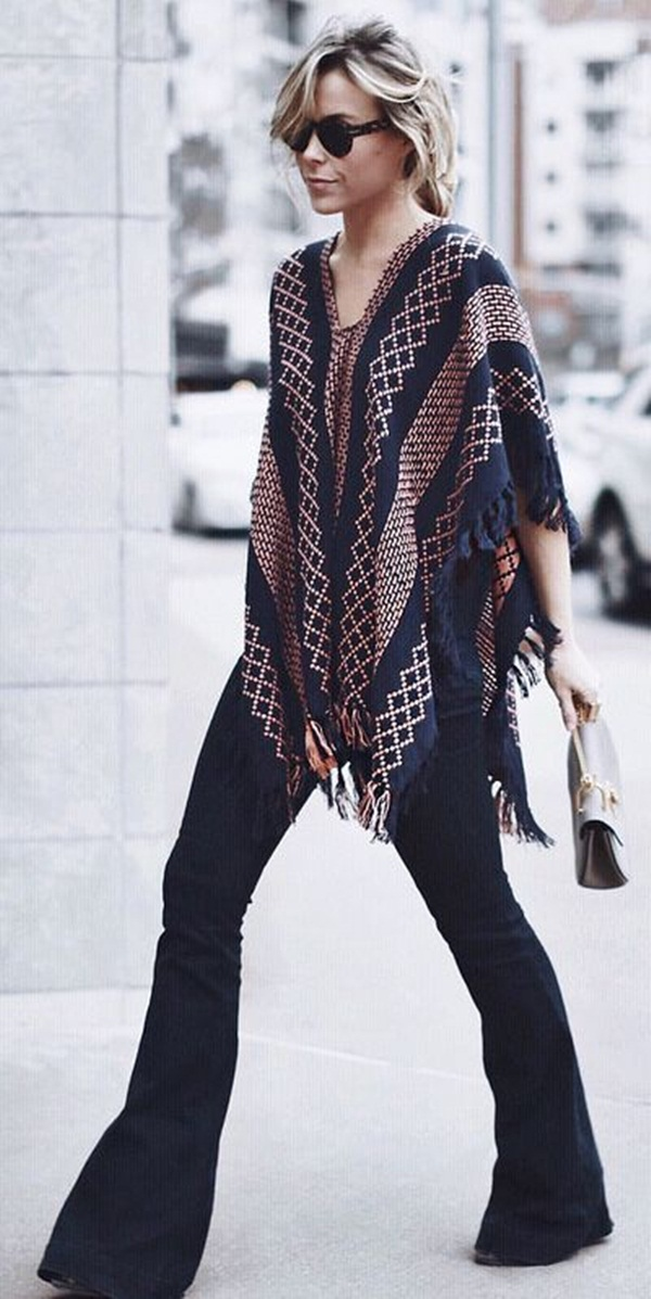 Fabulous Boho summer outfits (22)