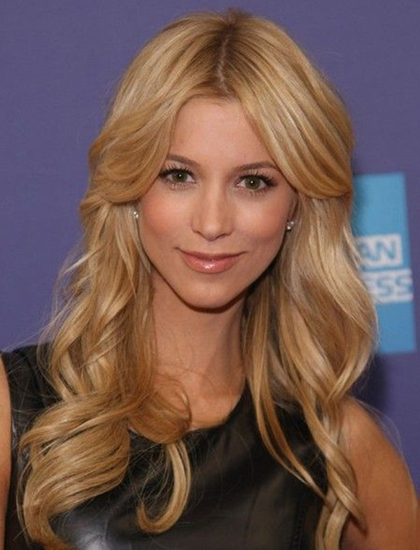 Gorgeous blonde hairstyles for summer 2016 (20)
