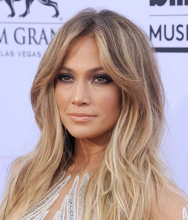 Gorgeous blonde hairstyles for summer 2016 (21)