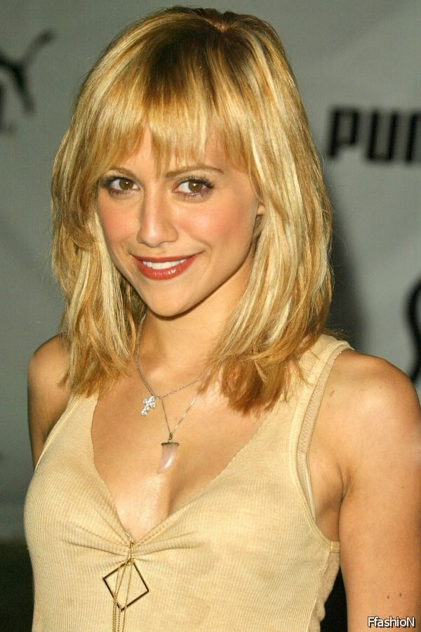 Gorgeous blonde hairstyles for summer 2016 (38)