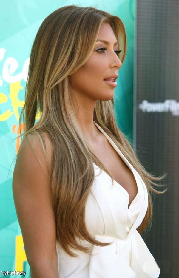 Gorgeous blonde hairstyles for summer 2016 (40)