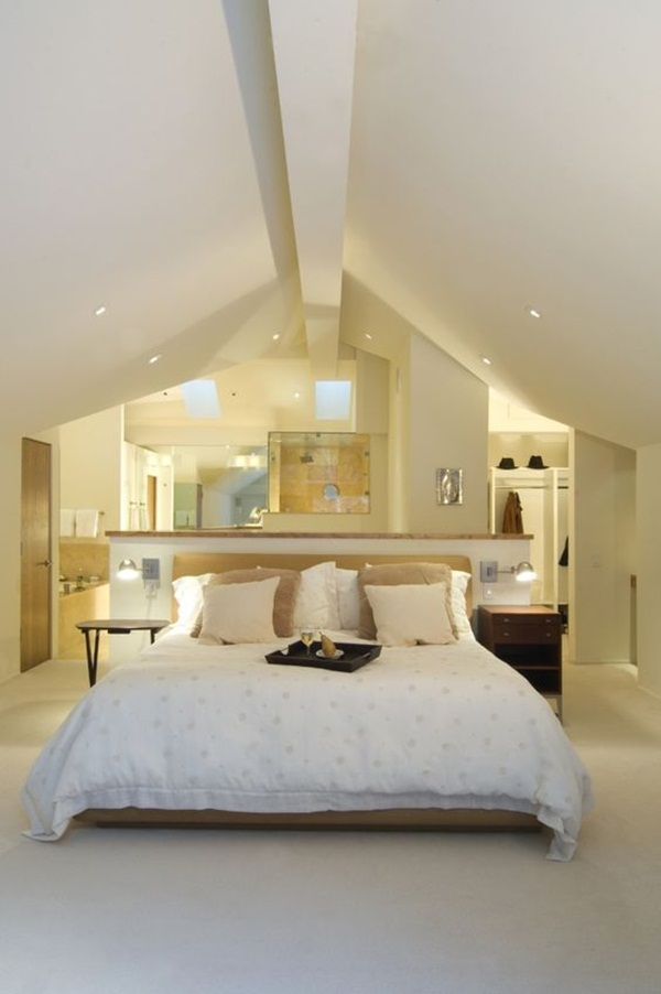 Insanely Cool attic conversion ideas (42)