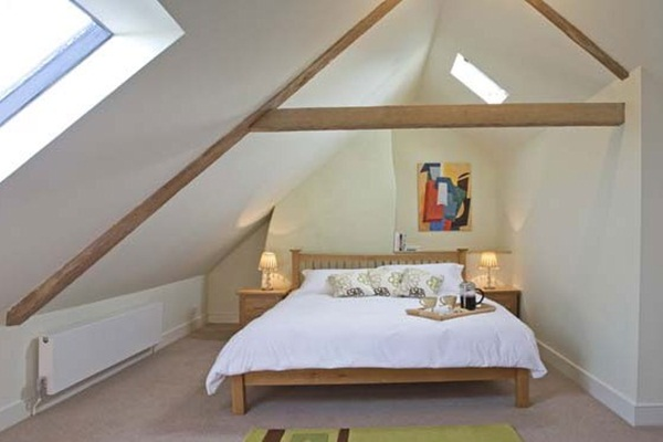 Insanely Cool attic conversion ideas (57)