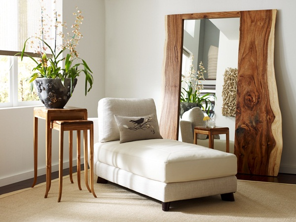 Smarts Ways Mirrors Can Help You to Decorate Your Home (19)