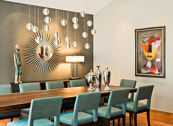 Smarts Ways Mirrors Can Help You to Decorate Your Home (32)