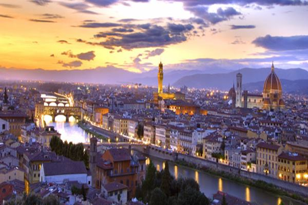 28 The 10 Most Beautiful Towns The 10 Most