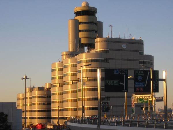 10 Best Airports in the World 4