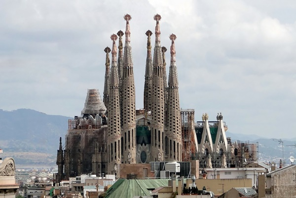 10 Most Beautiful Churches in the World 6