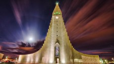 10 Most Beautiful Churches in the World Feature Image