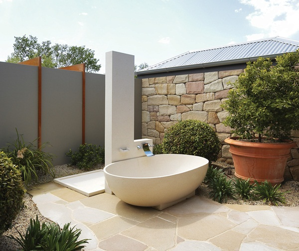 No Roof Outdoor Bathing Set-ups (11)
