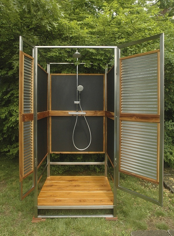 No Roof Outdoor Bathing Set-ups (13)