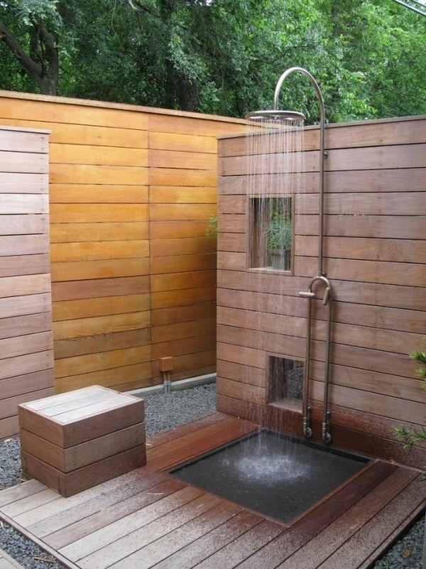 No Roof Outdoor Bathing Set-ups (35)