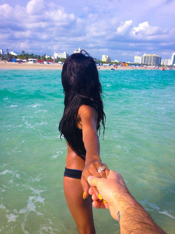 #followmeto pictures You will Fall in Love With Instantly (11)