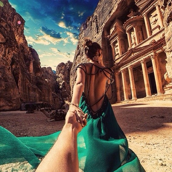 #followmeto pictures You will Fall in Love With Instantly (16)