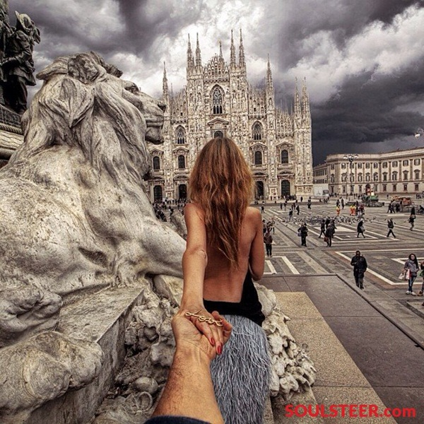 #followmeto pictures You will Fall in Love With Instantly (20)