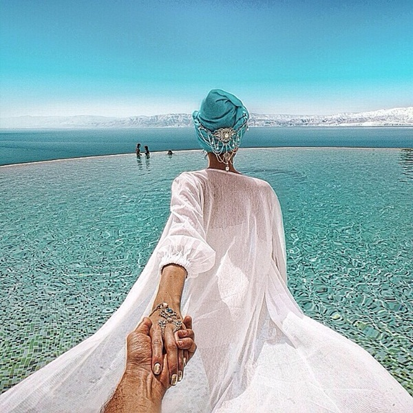 #followmeto pictures You will Fall in Love With Instantly (26)