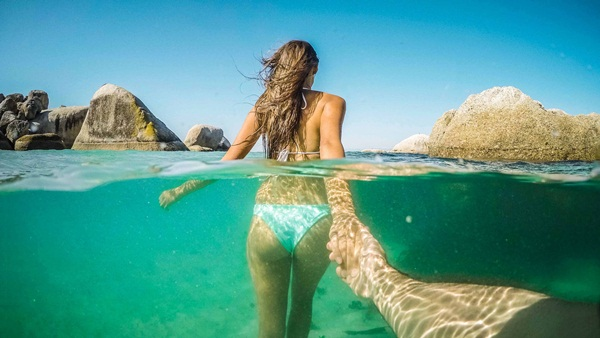 #followmeto pictures You will Fall in Love With Instantly (32)