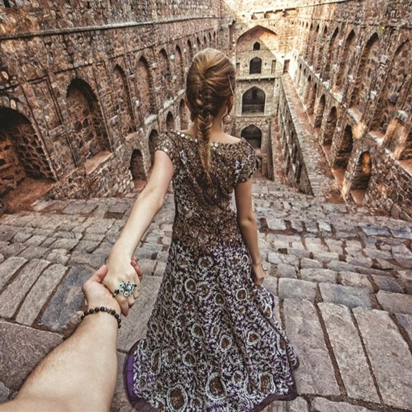 #followmeto pictures You will Fall in Love With Instantly (33)