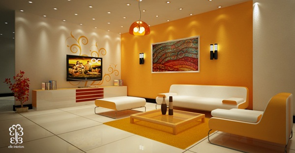 Astounding Modern Open Living Room Designs (39)